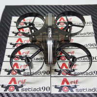 Frame 65mm 615 Brushed Motor Apex gd micro drone