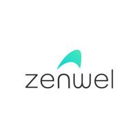 Software Aplikasi Kasir - Zenwel POS
