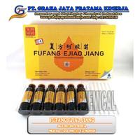 FUFANG EJIAO JING - obat DBD - Covid 19