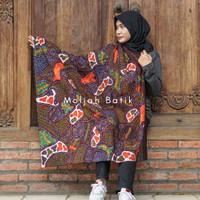 Kain Batik Tulis +Moljah Batik + Batik Tulis + Kain Batik