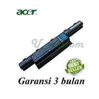 Batre Baterai Original Laptop Acer Aspire 4739 4741 4743 4349 4750