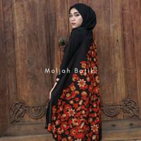 Kain Batik Tulis +Batik Tulis + Pakaian Batik