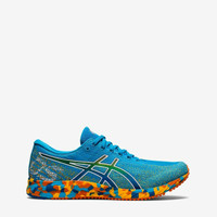 Sepatu Olahraga Asics Gel-DS Trainer 26 Running Lari Pria Original