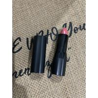 PRELOVED LT Pro Velvet Matte Lipstick