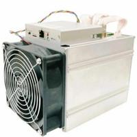 Antminer Z9 + Power supply