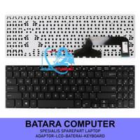 Keyboard ASUS A507 X507 X507MA X507U X507UA X507UB X570 X570Z