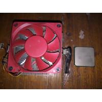 Proci Amd Athlon x4 860k fm2+