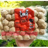 Bakso Sapi Halal Bang Troy kemasan 1 kg