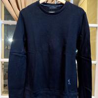 Original Religion Black sweater not mastermind fog bape Offwhite