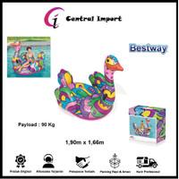 Bestway Balon Renang - Kolam Anak - Pelampung Renang - Bestway 41117