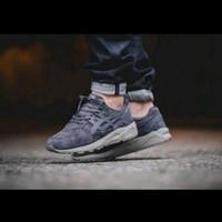 Sepatu Asics Man Gell Kayano Jaminan Kualitas Store Guarantee