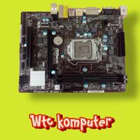 motherboard asrock b75m dgs
