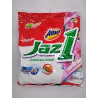 Attack Jazz 1 850 gr