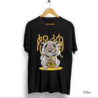 ZR028 baju brand lokal/others/kaos pria dewasa/kaospremium/tshirt