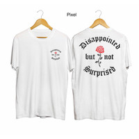 ZR034 baju brand lokal/others/kaos pria dewasa/kaospremium/tshirt