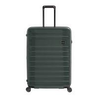 Bagasi Bidara Koper Hard Case Large / 29 Inch - Green Promo SP