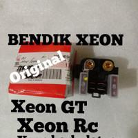 BENDIK stater Xeon original Yamaha 100%