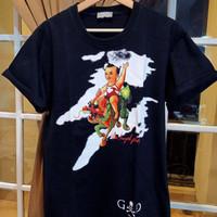 Fear Of God x Mastermind Japan FOG not Bape Offwhite