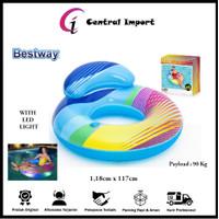 Bestway Balon Renang - Pelampung Renang - Kolam Renang - Bestway 43252