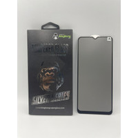 Kingkong Anti Spy Glare Vivo Y12 Y15 Y17 Y12S Y91 Y93 Y95 Z1 Pro
