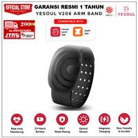 Yesoul V206 Smart Heart Rate Armband
