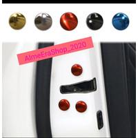 Car Door Lock Cover Datsun Go / Go + / Cross