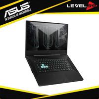 Laptop Gaming ASUS TUF DASH F15 FX516PE-I7R5B6T-O /I7-11370H/RTX3050TI