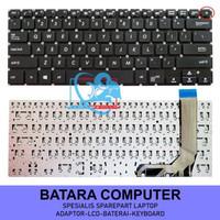 Keyboard Asus X407 X407M X407MA X407U X407UA X407UB A407 A407M A407MA