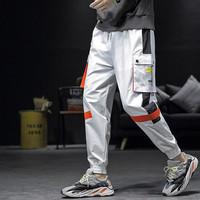 Celana Panjang Pria Premium Import Trousers Japan Symbol Bape