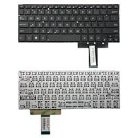 Keyboard Laptop Notebook Asus ZenBook BX32 UX31 UX31a UX31e-1A UX32 UX