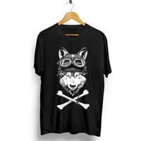 ZR027 baju brand lokal/others/kaos pria dewasa/kaospremium/tshirt