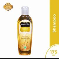 shampo merang mustika ratu