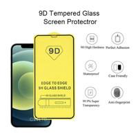 9D 21D 99D TEMPERED GLASS FULL COVER HARGA GROSIR MINIMAL 25PCS
