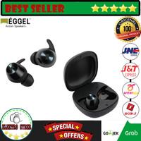 Eggel Energy Buds Pro AptX TWS Bluetooth Earphone with Gaming Mode