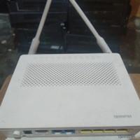 modem huawei hg8245h bekas