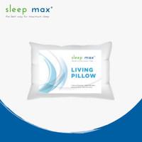 Sleep Max Living Pillow