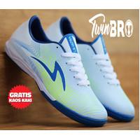 Sepatu Futsal Specs Lightspeed Ultra Olahraga Pria Terbaru