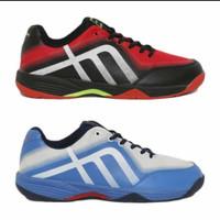 Sepatu Badminton Original Phoenix Drive Sepatu Olahraga Badminton