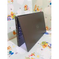 Laptop Dell Precision M4800 Core i7 Gen 4 - 8GB - 500GB - VGA Quadro