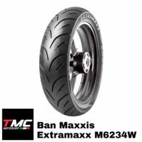 Ban Maxxis Extramaxx 120/70 Ring 17 Ninja 150 Vixion R15 CB150 CBR