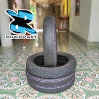 BAN MOTOR MATIC SECOND RING 14 IRC SCT - 004 100/90 TUBLESS