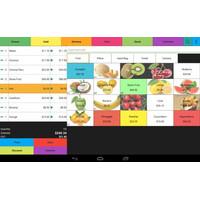 Software Kasir Untuk Hp Android