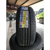 Ban Mobil Yaris Vios Fiesta Merk Forceum Octa 195 50 Ring 16 thn 2021