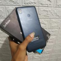 ASUS MAX M2 3/32 HP+DUSBOX