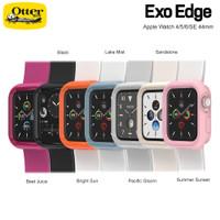 Apple Watch Series 4 / 5 / 6 / SE 44mm OtterBox EXO EDGE Case