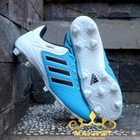 Sepatu Bola Adidas Copa Vieatnam Toska Size 39