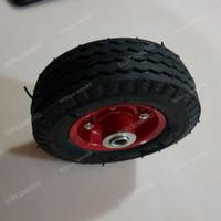 whell onley Ban angin 6 diameter roda 150 mm roda angin 6 inch wheel