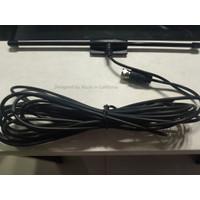 Digital Antenna TV Internal For Car