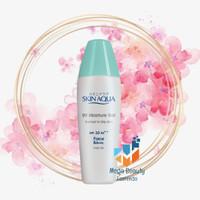Skin Aqua Moisture Gel SPF 30 Isi 40gram 40g