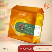 KORTE BALI SAMSAMAN (Pro Pack - 1 kg)